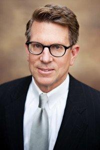 Attorney Mark Dodds