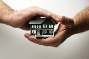 Qualified Personal Residence Trust